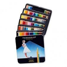 Colores Prismacolor Premier...