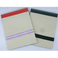 Cuaderno Bitacora Carta...