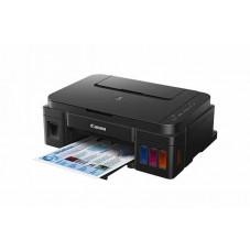 Impresora Canon G3100...