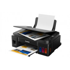 Impresora Canon G2101...