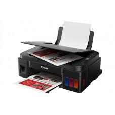 Impresora Canon G3110...
