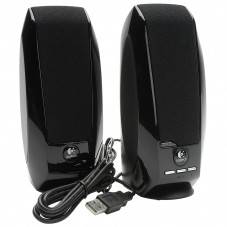 Parlante Logitech S 150 USB...