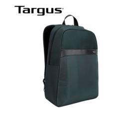 Morral Targus Geolite...