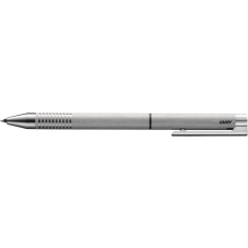 Lamy Doble Uso Twin Pen...