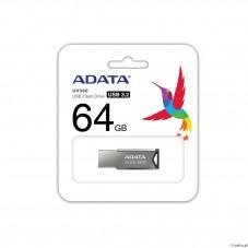 Memoria USB 64 GB Adata UV 350