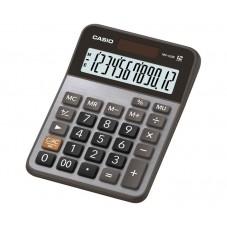 Calculadora Casio MX 12  12...
