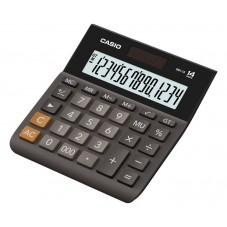 Calculadora Casio GX 14B 14...