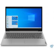 Portatil Lenovo IdeaPad 3...