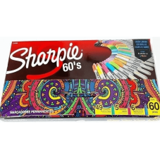 Sharpie Expression Pack x...