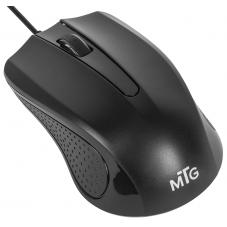 Mouse USB Targus AMU 825
