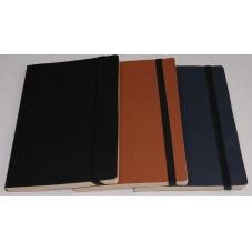 Sketchbook Cosido Ecologico...