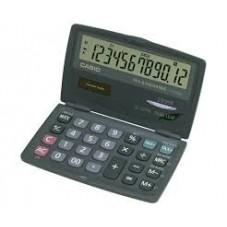 Calculadora Casio 220 TE de...