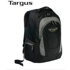 """Morral Targus Trek 16"""""""