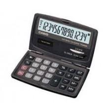 Calculadora Casio SL 240 LB...