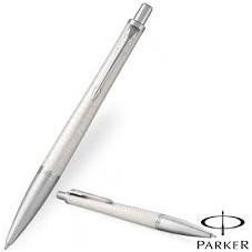 Boligrafo Parker Urban Premium