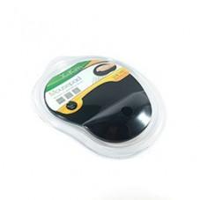 Pad Mouse Comfy en Espuma