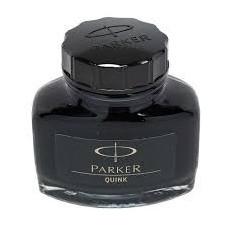 Tinta Parker Para Estilografo