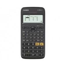Calculadora Casio FX 350...