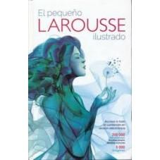 El Pequeño Larousse...