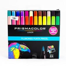 Prismacolor Marcador Punta...