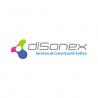 DISONEX