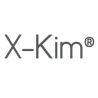 X KIM